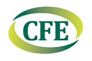 CFE Group