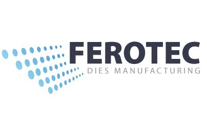 Ferotech