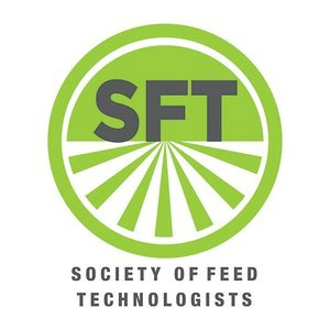 Society Of Feed Technologists
