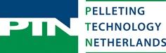 PTN_Logo_FC