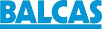 Balcas Logo