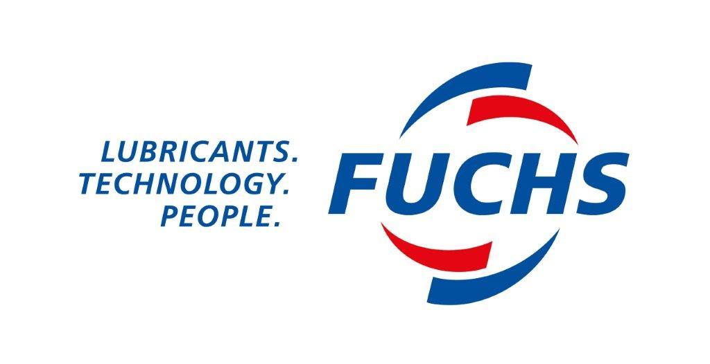 FUCHS_Logo-Claim_ – RGB-WEB