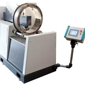 Countersinking Machine