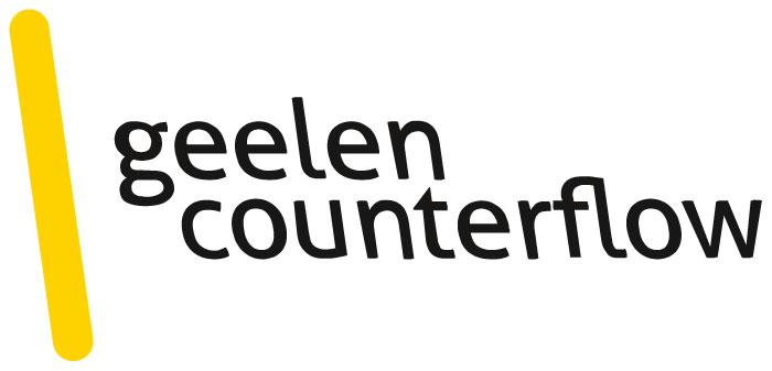 geelen-logo