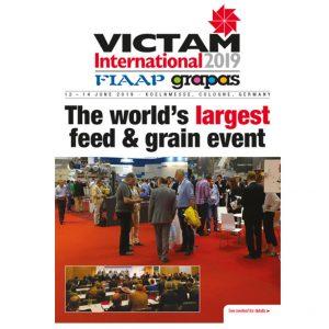 Victam-International-2019