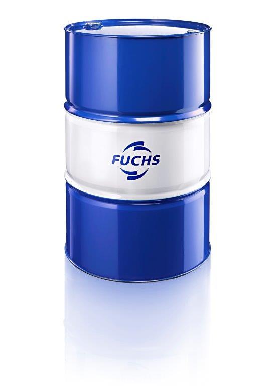 FUSCH-205L-Barrel